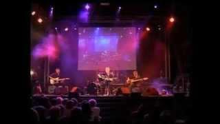 preview picture of video 'COSTA & THE DRUNKS in UN GIUDICE - Festival Risonando De Andrè 2014 - Soriano nel Cimino'