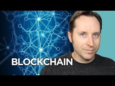 Bitcoin maržos prekybos jungtinės amerikos valstijos