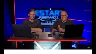 FIX TV | Restart Extra | 2018.11.16.