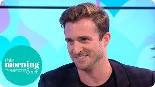 Matthew Husseys Top Dating Tips To Bag Your Mr Right | This Morning