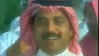 تحميل اغاني مجانا الفنان السعودي القدير راشد الماجد/لاجا وقت الجد