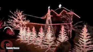 Jingle Bell Rock - Charice