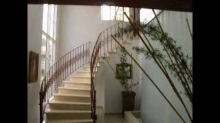 preview picture of video 'Casa, Arroyo Hondo III, Santo Domingo, REP. DOM. Belleza Natural. ID. 00016'
