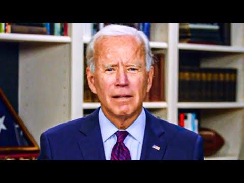 This Is How Biden Always Gets His Way