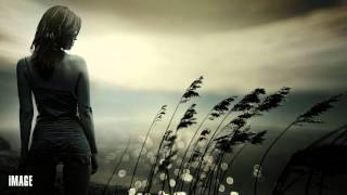 Blu Mar Ten - Remembered Her Wrong (Anile Remix)