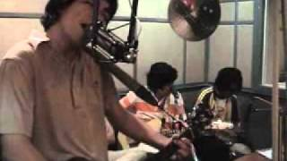 ORANGE AND LEMONS - 07 - Just Like A Splendid Love Song (Tunog Kalye 2004)