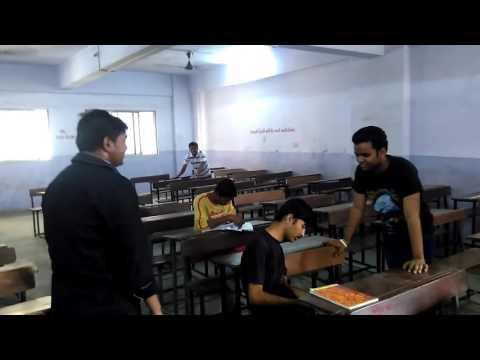 Bachelor of Arts at G R  Patil College | Jeduka com