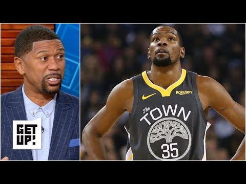bd37e77b0a4 Download Kevin Durant is not taking the role of villain well – Jalen Rose