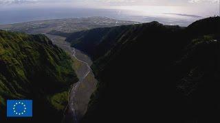SUGAR - Ile de la Réunion : une addiction au sucre