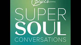 Oprah's SuperSoul Conversations - Jimmy Kimmel: What Do You Stand For?