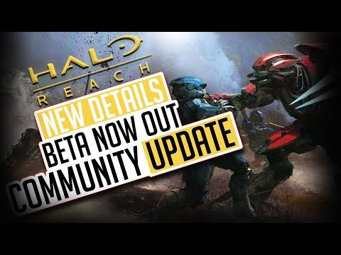 Download Halo Mcc Update Is It Good Video 3GP Mp4 FLV HD Mp3