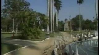 preview picture of video 'Ciego de Avila.Cuba'