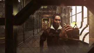 VideoImage3 Dishonored 2