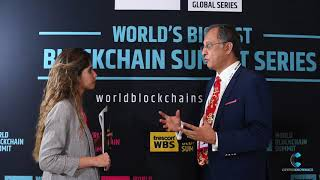 world-blockchain-summit-interview-with-mru-patel-by-cryptoknowmics