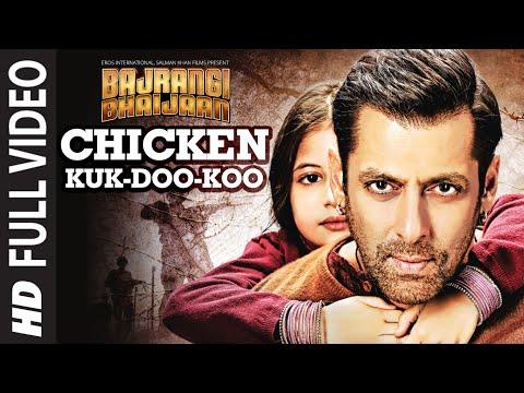 chicken kuk doo koo full video song mohit chauhan palak much