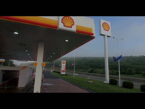 Shell Licensee Kosovo - short documentary | Shell Licensee Kosovo