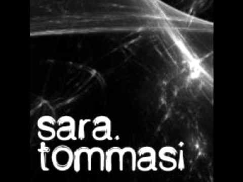 sara.tommasi - out of control