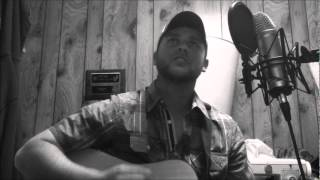 Tennessee Whiskey George Jones (Cody Martin Cover)