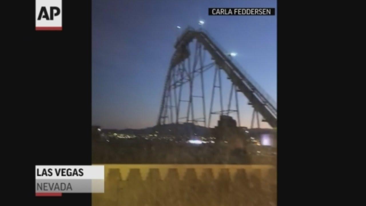 Andrea Garcia Videos the latest: gov. newsom says trump wants to help california