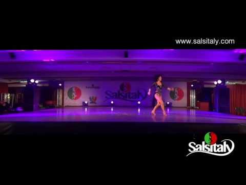 Lfk a scoliosis 4 dimensioni di esercizio con quadri