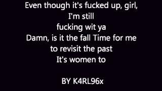 Drake - HYFR  [ Official Lyrics ]