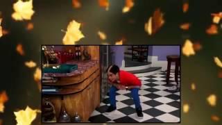 Jessie Season 4 Episode 2,Series Season 4 Episode 2