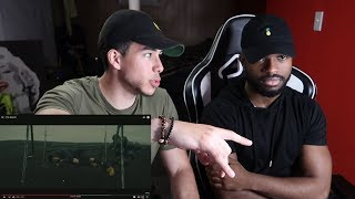 🔥NF IS GOING OFF!! | The Search   NF | Music Video REACTION🔥