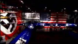 The National D-Day Museum (webisode)