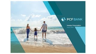 pcf-pcf-sharesoc-presentation-june-2019-20-06-2019
