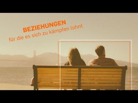 Film dating berlin