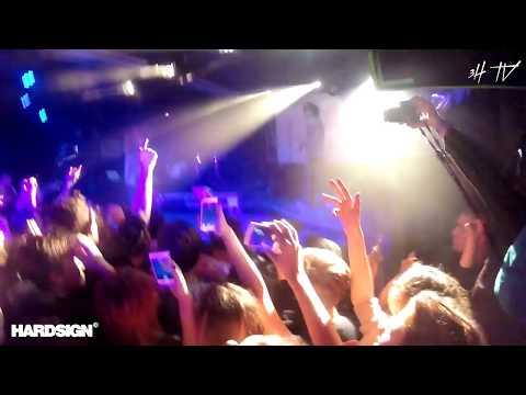 PHARAOH & ЛСП , концерт в Туле (Клуб M2, 14.10.2016, Live) CAKE FACTORY КОНДИТЕРСКАЯ