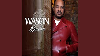 "Video thumbnail of ""Wason Brazobán - Dormir Solo"""