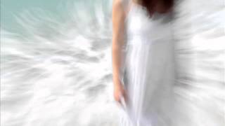 """Video thumbnail of """"Keep Shelly in Athens  - Fractals (2014)"""""""