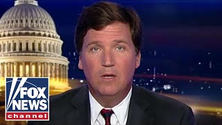 Tucker: There's nothing free about this market