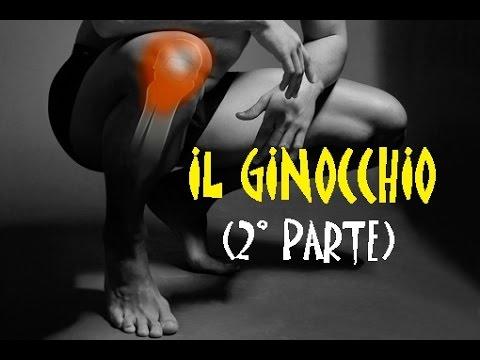Osteocondrosi 6-7