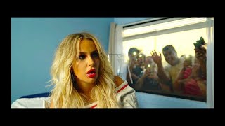 Tana Mongeau   F**k Up (OFFICIAL Music Video)