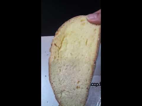 Crema di lamizit da un fungo su ununghia
