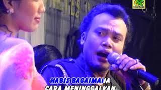 Download lagu Jangan Berjudi Yuda Irama Feat Reza Sugiarto Mp3