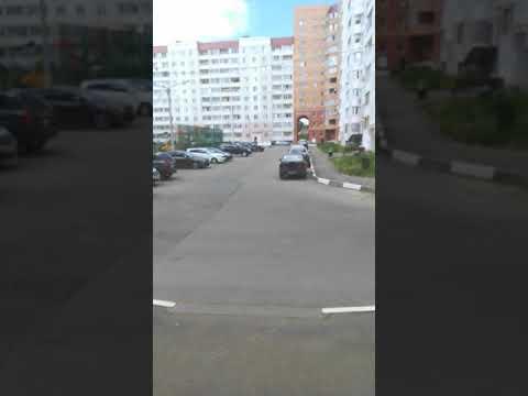 #Клин #Сдается Однокомнатная квартира, ул.Большая Октябрьская, д.26 #АэНБИ #недвижимость