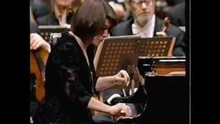 Beethoven: Piano Concerto No. 5