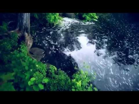 Música Ocean And a Rock