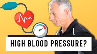 #1 Food That Causes High Blood Pressure + NEW Guidelines Available for Blood Pressure