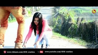 Hue Bechain Lyrics   Ek Haseena Thi Ek Deewana Tha