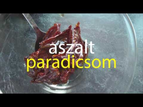 Milyen gyógyszerek megszabadulni a parazitáktól