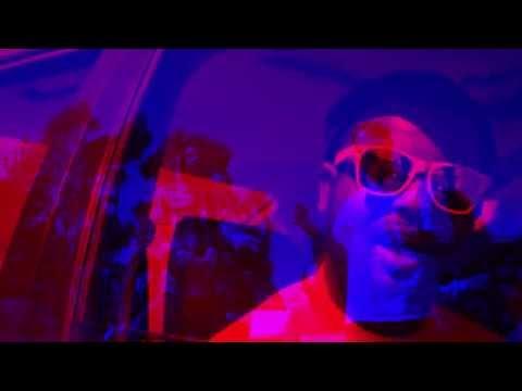 Yung Ripp - Get Blown (HD)
