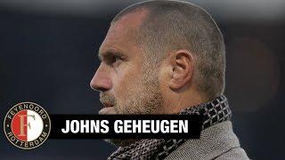 Johns Geheugen | Feyenoord   Ajax 1993 1994