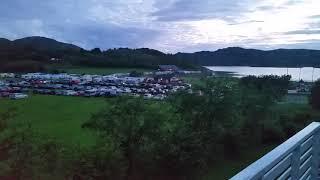 Fiskefestivalen på Bessaker 2017