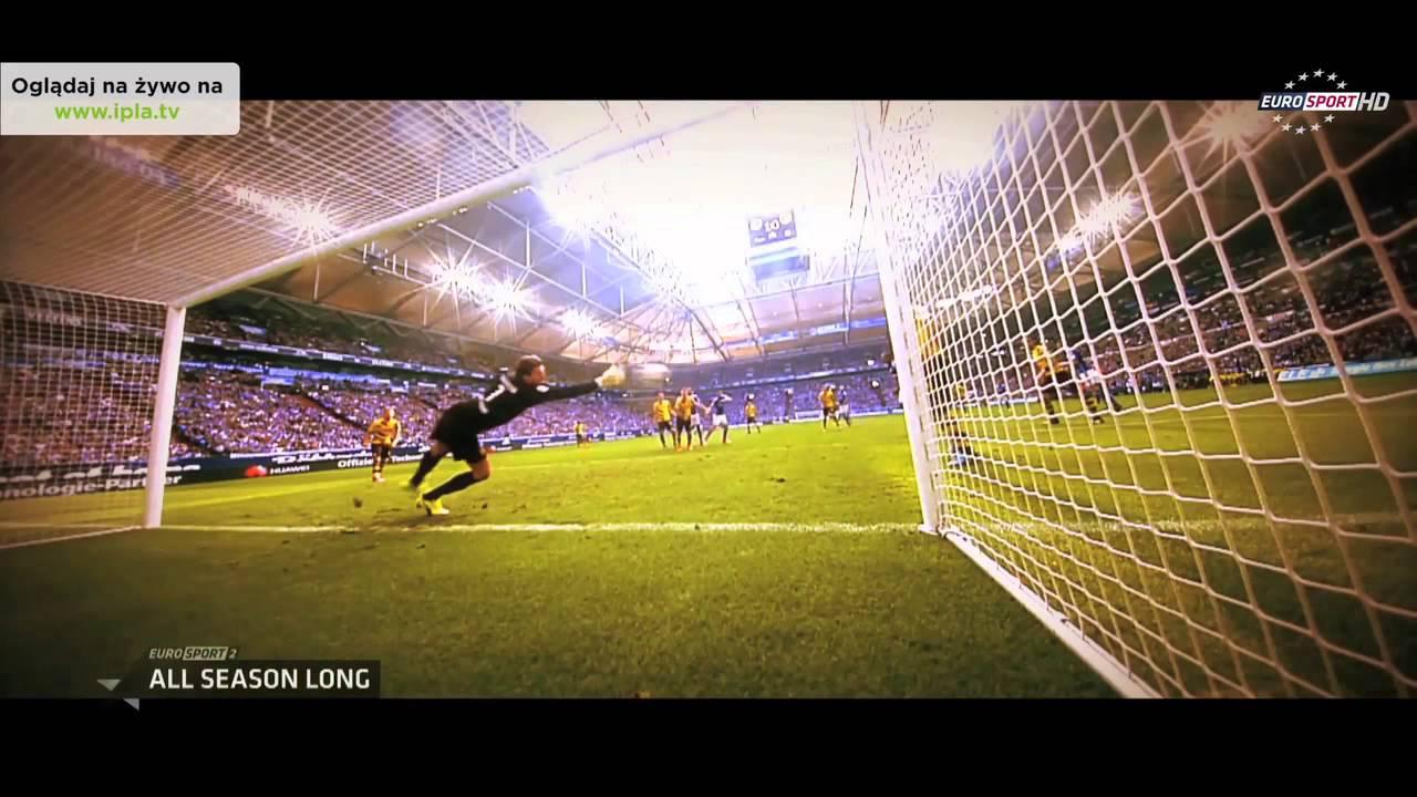 Eurosport 2 Live Stream Deutsch Kostenlos