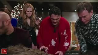 Зарубежные комедии 2017 года   премьеры января!