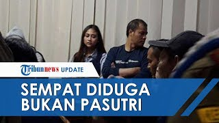 VIDEO: Aceng Fikri Digerebek Satpol PP di Sebuah Hotel di Bandung, Berikut Kronologinya